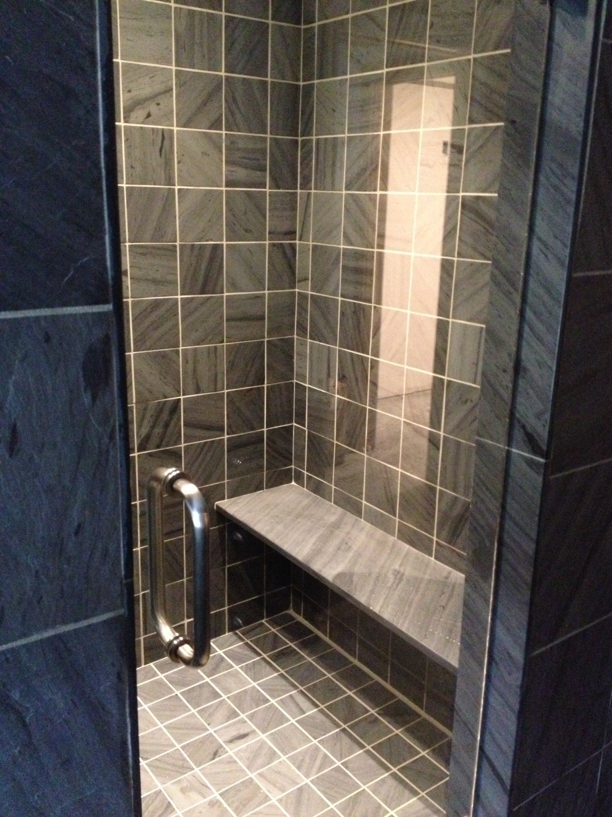 How To Choose Tiles For Bathroom