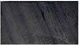 vm_gray_black