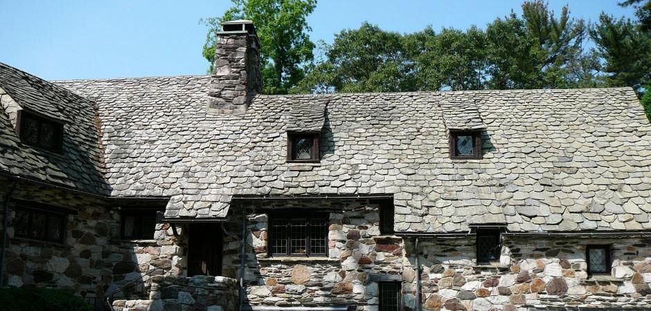 Vermont Roofing Slate Vermont Slate Floor Tiles Camara